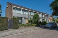 Woning IJsselstraat 7 Krimpen aan den IJssel