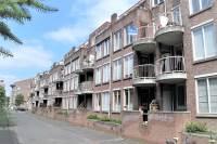 Woning Erasmusdomein 12 Maastricht