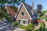 Woning Nieuwe Deventerweg 87 Zwolle