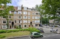 Woning Van Walbeeckstraat 105 Amsterdam