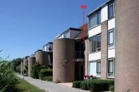 Woning Nettelhorst 98 Alphen aan den Rijn