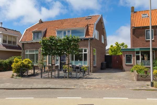 Woning 2e Loosterweg 124 Hillegom - Oozo.nl