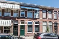 Woning Potgieterstraat 24 Haarlem