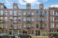 Woning Jan Bernardusstraat 9 Amsterdam