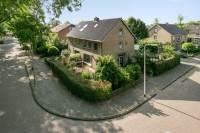 Woning Hademanstraat 8 Deventer