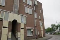 Woning Zusterlaan 58 Delft