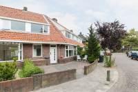Woning Papaverstraat 31 Leeuwarden