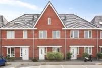 Woning Theo van Rijenlaan 15 Zaltbommel