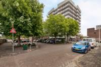 Woning Prins Bernhardstraat 34 Krimpen aan den IJssel