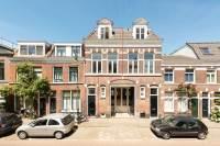 Woning Abstederdijk 40 Utrecht