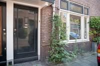Woning Sophiastraat 31 Haarlem