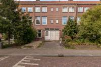 Woning Johan de Wittlaan 339 Arnhem