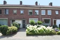 Woning Kortenaerlaan 28 Breda