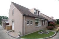 Woning Roerstraat 77 Helmond