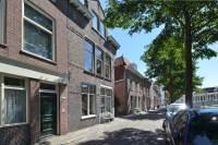 Woning Hopstraat 2 Delft