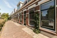 Woning Steijnstraat 43 Leeuwarden
