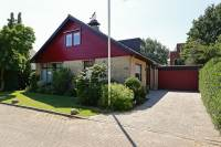 Woning Groenoord 152 Alphen aan den Rijn