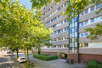 Woning Theemsdreef 304 Utrecht