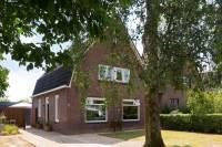 Woning Klapstraat 70 Arnhem