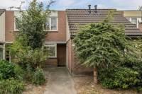 Woning Buitenerf 169 Breda