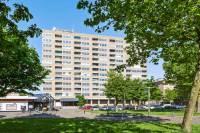 Woning Sweelinckplein 63 Den Bosch