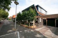 Woning Noorderstraat 38 Krimpen aan den IJssel