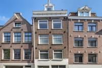 Woning Fokke Simonszstraat 37 Amsterdam