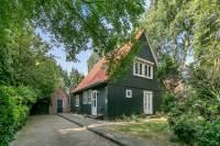 Woning Ringbaan-Zuid 410 Tilburg