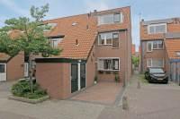 Woning Boterbloem 9 Naaldwijk