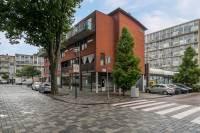 Woning Robijnstraat 15 Leiden