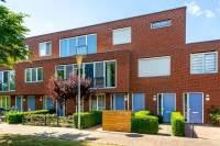 Woning Traaipad 51 Zwolle