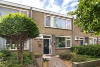 Woning Bontekoelaan 24 Utrecht
