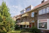 Woning Van Goghstraat 64 Arnhem