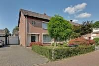 Woning de Hoorn 8 Ewijk