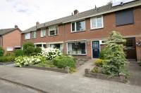 Woning Jan van der Heydenstraat 55 Kootwijkerbroek