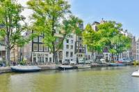 Woning Singel 312 Amsterdam