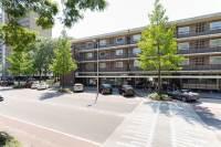 Woning Dikninge 111 Amsterdam