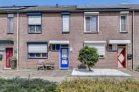 Woning Kesterenlaan 82 Breda