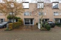 Woning Schildwachtstraat 34 Zwolle