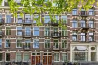 Woning Nieuwe Prinsengracht 80 Amsterdam