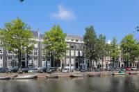 Woning Keizersgracht 120 Amsterdam