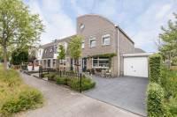Woning Viscontistraat 49 Almere