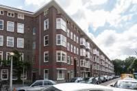 Woning Sassenheimstraat 49 Amsterdam