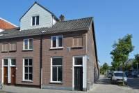 Woning Verlengde Singelstraat 73 Delft