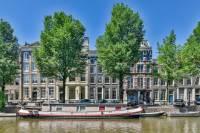 Woning Herengracht 10 Amsterdam