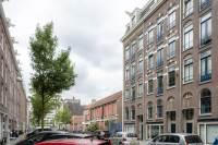 Woning Tweede Oosterparkstraat 35 Amsterdam