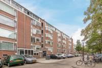 Woning Commelinstraat 454 Amsterdam