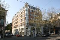 Woning Huidekoperstraat 22 Amsterdam