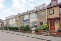 Woning van Galenstraat 15 Noordwijk Zh