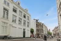 Woning Bredestraat 27 Maastricht